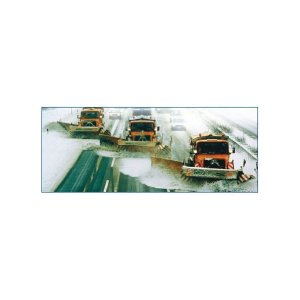 Beilhack-PV-&-PS-Highway-snow-plough
