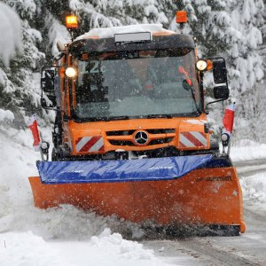 Cirron-Multi-blade-snow-plough