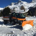 MPC-S-Snow-plough-for-narrow-track-vehicles