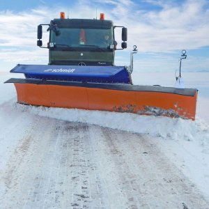 Tarron-HP-Highway-snow-plough